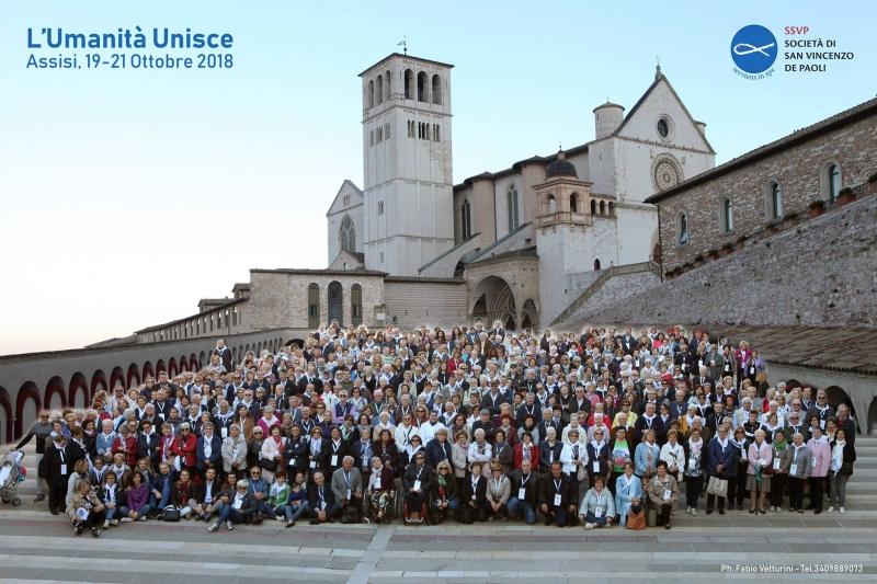 Assisi2018